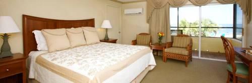 Tween Waters Inn Island Resort in Sanibel FL 24