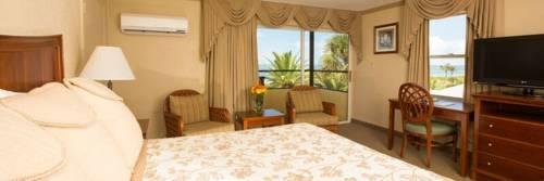 Tween Waters Inn Island Resort in Sanibel FL 25