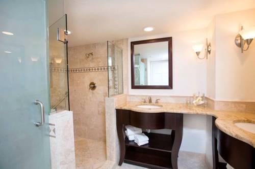 Tween Waters Inn Island Resort in Sanibel FL 26