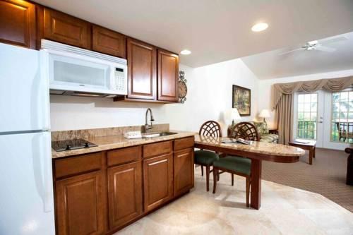 Tween Waters Inn Island Resort in Sanibel FL 27