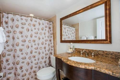 Tween Waters Inn Island Resort in Sanibel FL 29