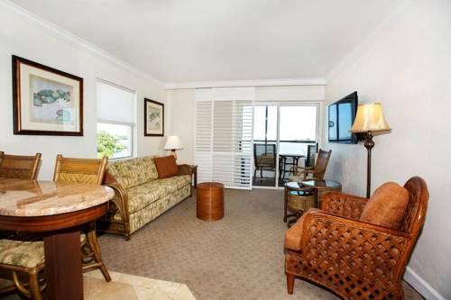 Tween Waters Inn Island Resort in Sanibel FL 30