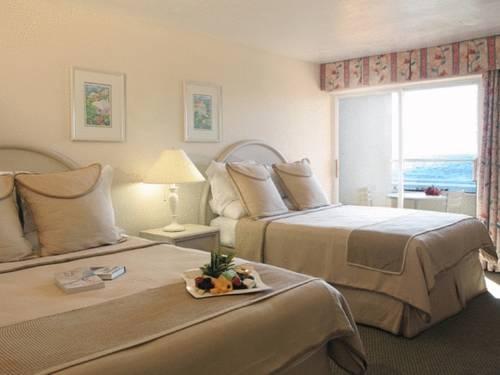 Tween Waters Inn Island Resort in Sanibel FL 37