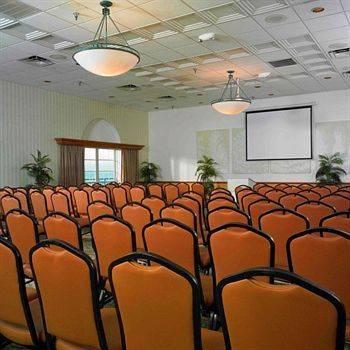 Tween Waters Inn Island Resort in Sanibel FL 41