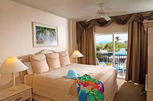 Tween Waters Inn Island Resort in Sanibel FL 42