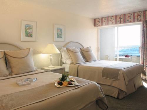 Tween Waters Inn Island Resort in Sanibel FL 71