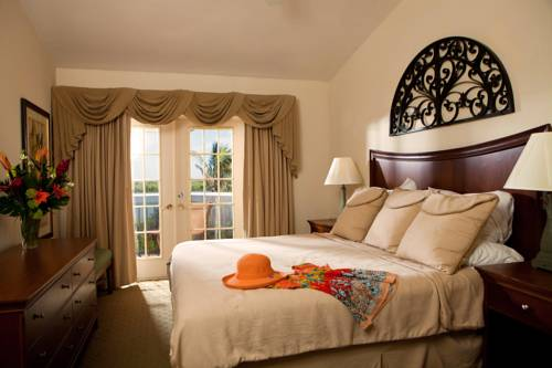 Tween Waters Inn Island Resort in Sanibel FL 84