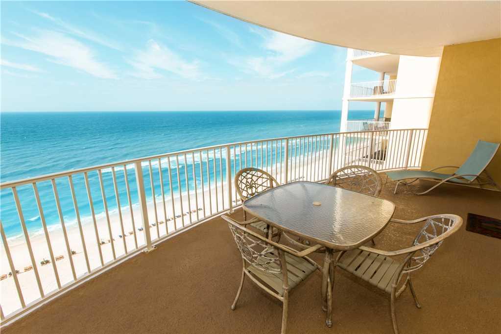 Twin Palms 1401 Panama City Beach Condo rental in Twin Palms Resort - Panama City Beach in Panama City Beach Florida - #2