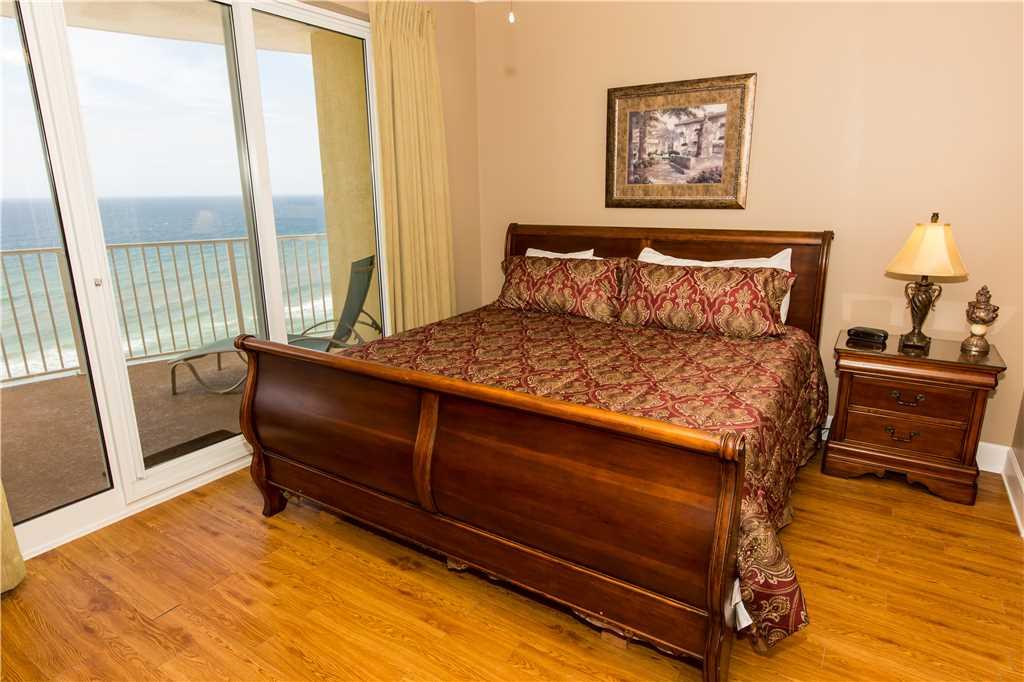 Twin Palms 1401 Panama City Beach Condo rental in Twin Palms Resort - Panama City Beach in Panama City Beach Florida - #3