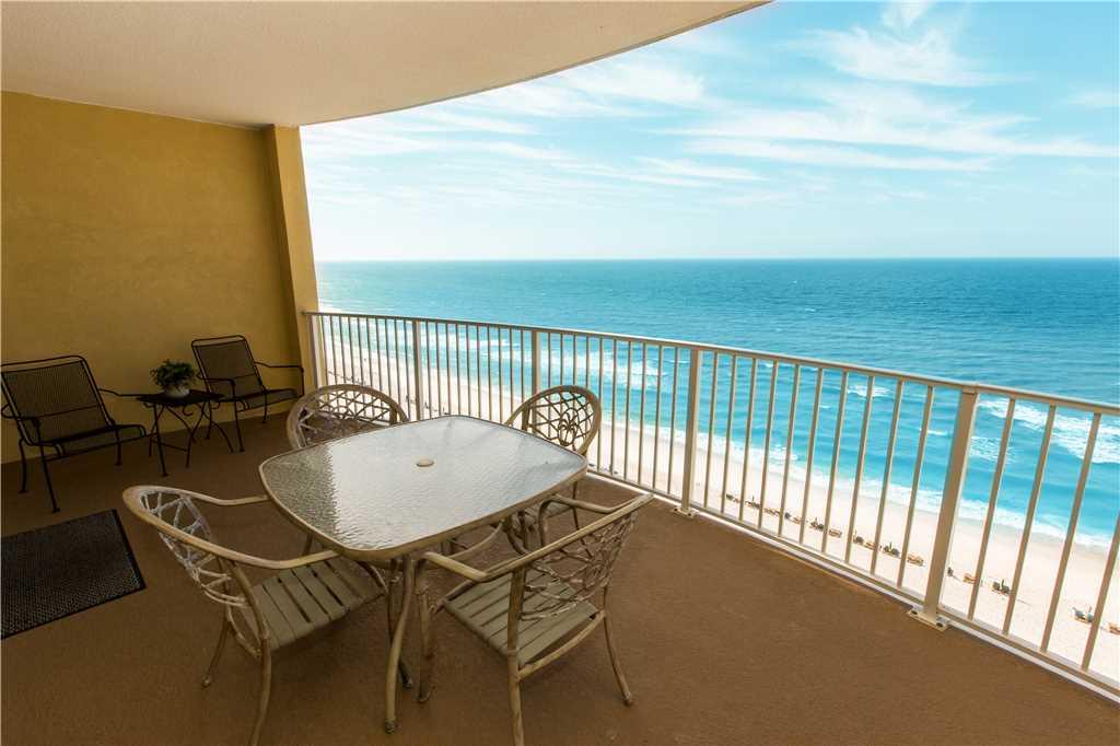Twin Palms 1401 Panama City Beach Condo rental in Twin Palms Resort - Panama City Beach in Panama City Beach Florida - #5