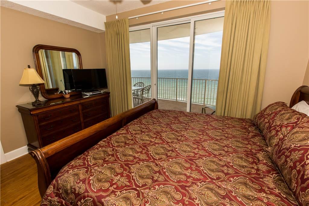 Twin Palms 1401 Panama City Beach Condo rental in Twin Palms Resort - Panama City Beach in Panama City Beach Florida - #10