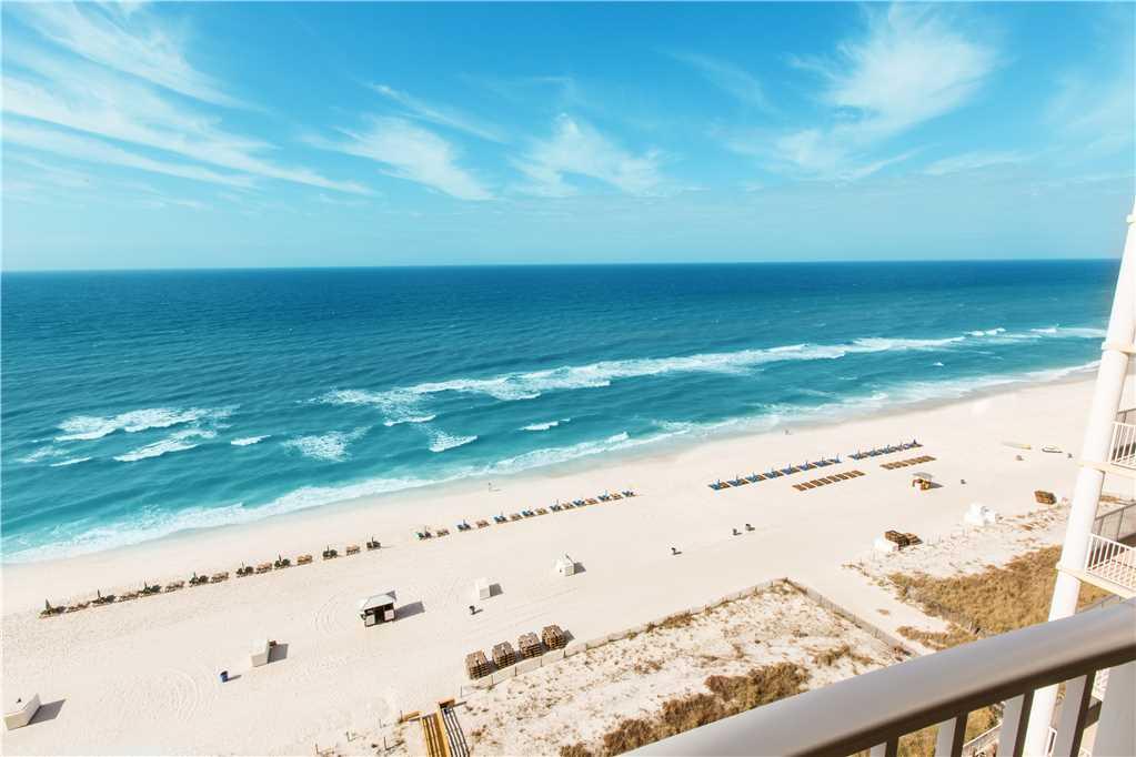 Twin Palms 1401 Panama City Beach Condo rental in Twin Palms Resort - Panama City Beach in Panama City Beach Florida - #16