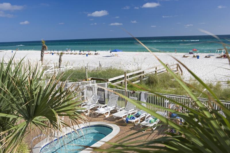 Twin Palms 1401 Panama City Beach Condo rental in Twin Palms Resort - Panama City Beach in Panama City Beach Florida - #19
