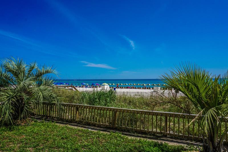 Twin Palms 1401 Panama City Beach Condo rental in Twin Palms Resort - Panama City Beach in Panama City Beach Florida - #23