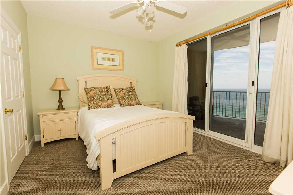 Twin Palms 2202 Panama City Beach Condo rental in Twin Palms Resort - Panama City Beach in Panama City Beach Florida - #2