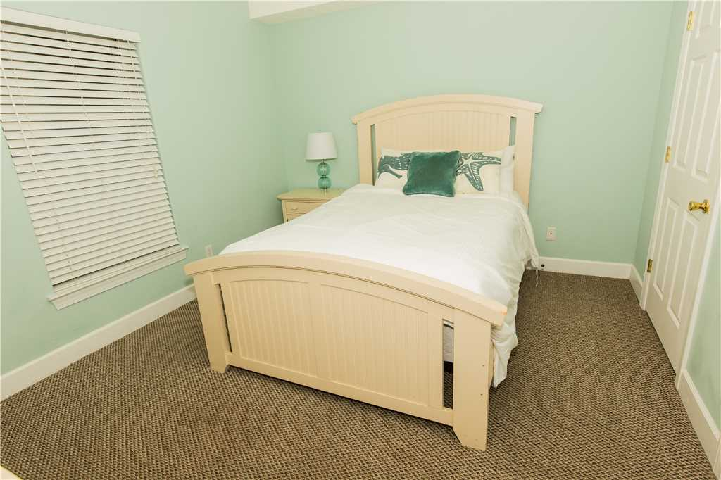 Twin Palms 2202 Panama City Beach Condo rental in Twin Palms Resort - Panama City Beach in Panama City Beach Florida - #8
