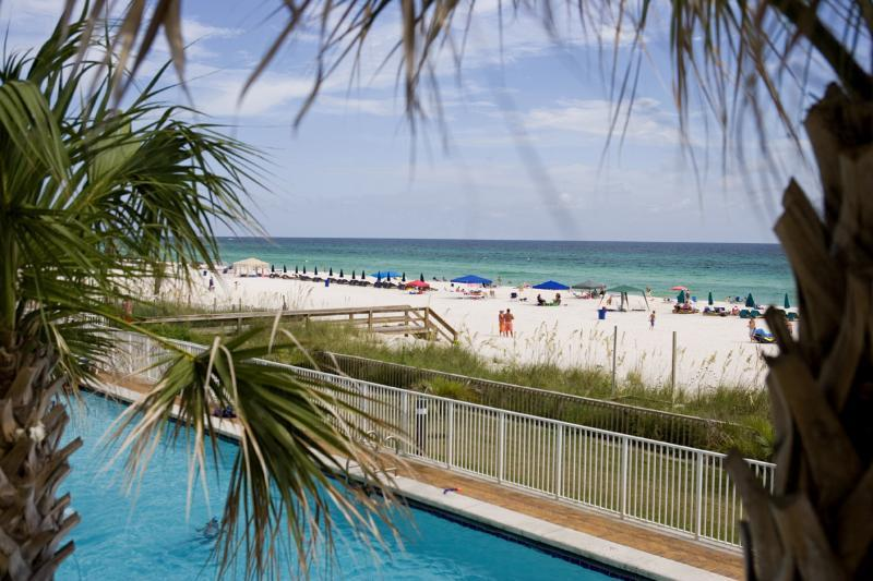 Twin Palms 2202 Panama City Beach Condo rental in Twin Palms Resort - Panama City Beach in Panama City Beach Florida - #12