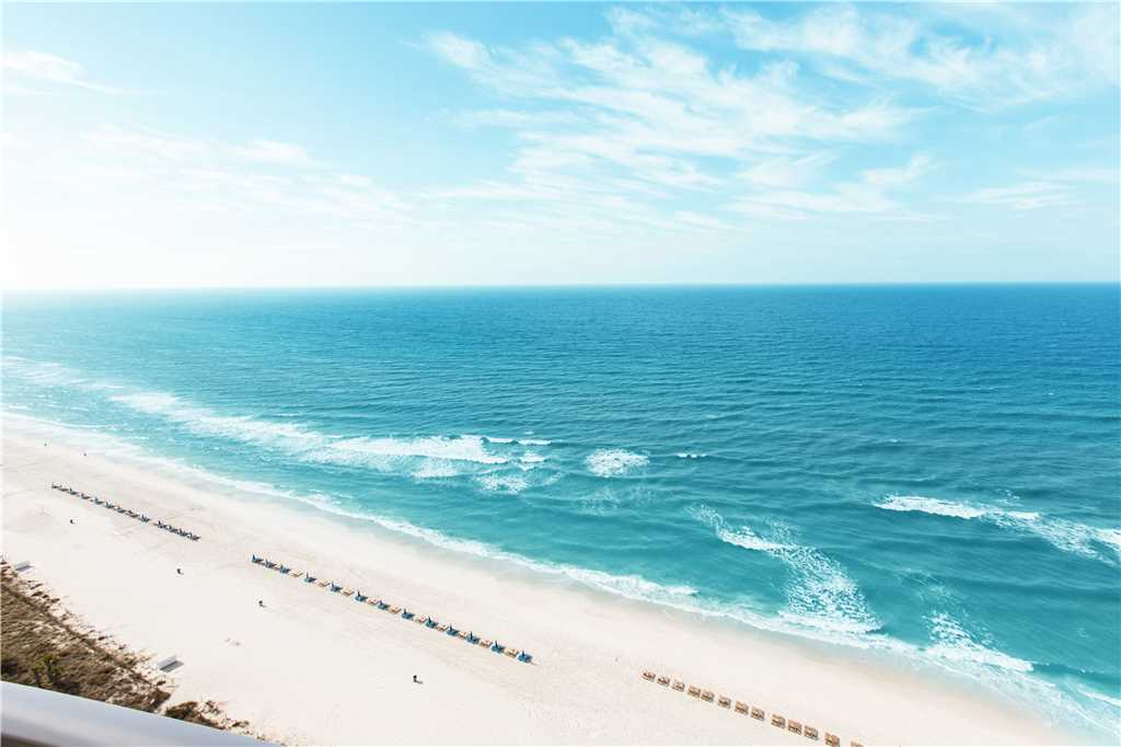 Twin Palms 2202 Panama City Beach Condo rental in Twin Palms Resort - Panama City Beach in Panama City Beach Florida - #13