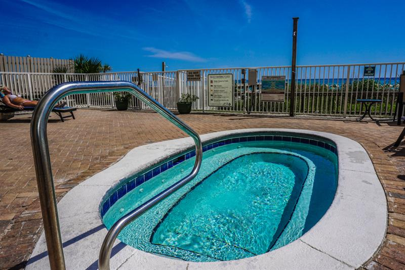 Twin Palms 2202 Panama City Beach Condo rental in Twin Palms Resort - Panama City Beach in Panama City Beach Florida - #17