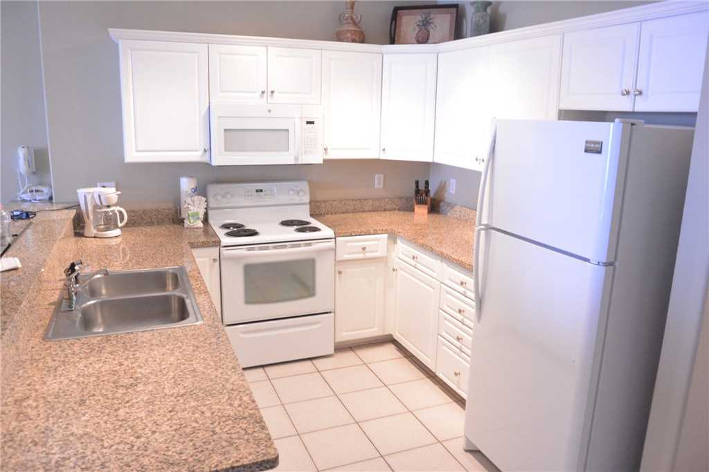 Twin Palms 2202 Panama City Beach Condo rental in Twin Palms Resort - Panama City Beach in Panama City Beach Florida - #26