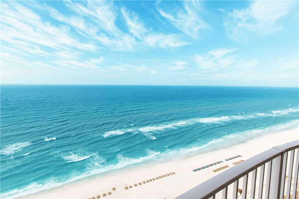 Twin Palms 2202 Panama City Beach Condo rental in Twin Palms Resort - Panama City Beach in Panama City Beach Florida - #27