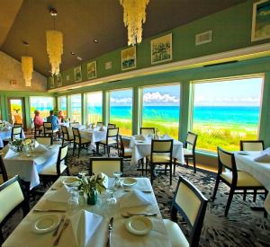 Vue on 30A in Highway 30-A Florida