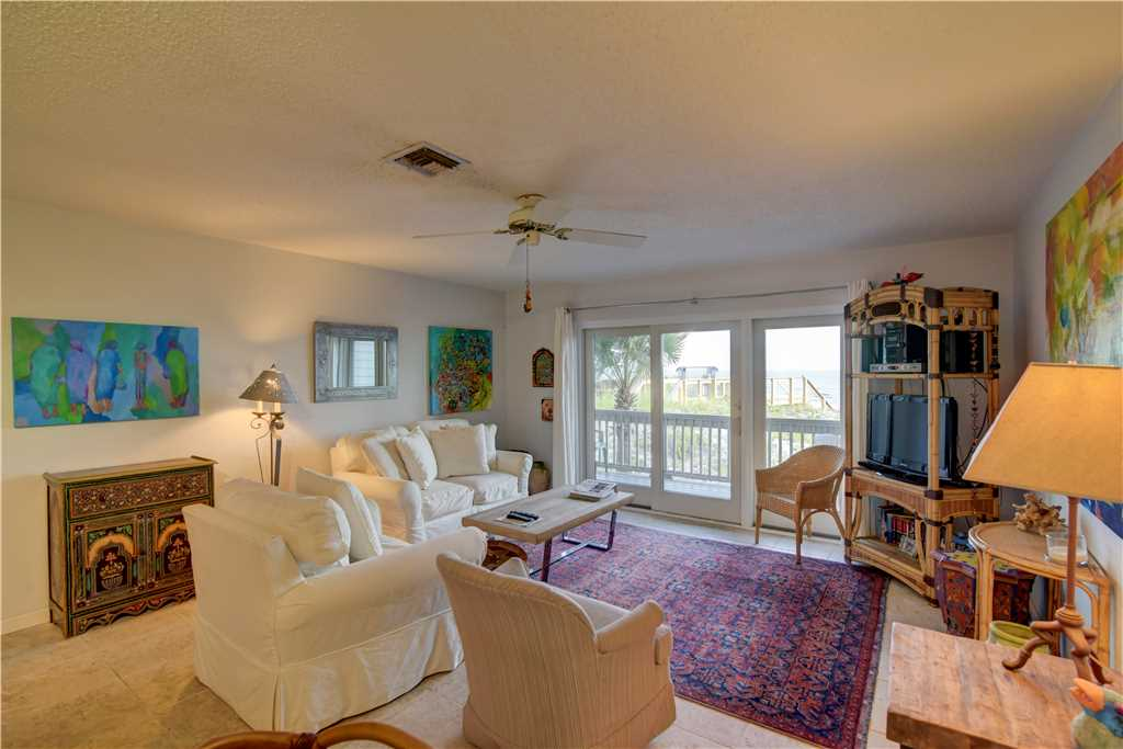 Seagrove Beach Artscape on the Beach Walton Dunes 9 320 Beachfront Trail Townhouse rental in Walton Dunes in Highway 30-A Florida - #2