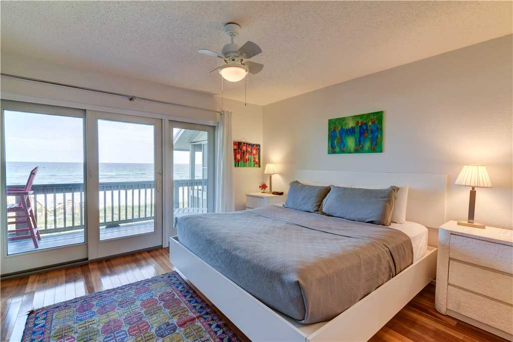 Seagrove Beach Artscape on the Beach Walton Dunes 9 320 Beachfront Trail Townhouse rental in Walton Dunes in Highway 30-A Florida - #3