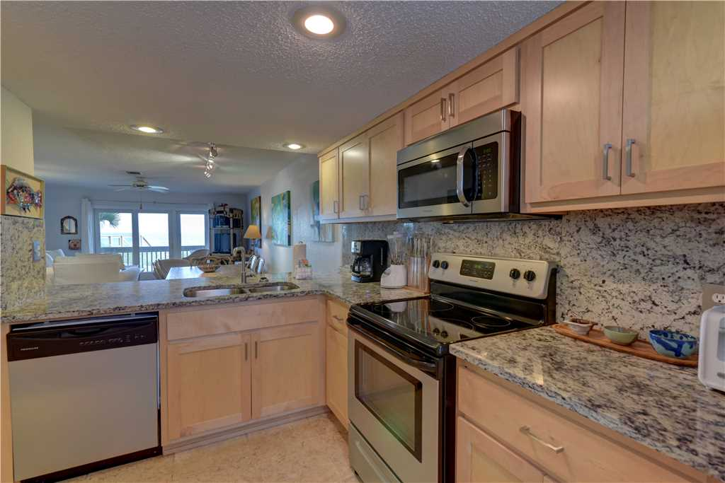 Seagrove Beach Artscape on the Beach Walton Dunes 9 320 Beachfront Trail Townhouse rental in Walton Dunes in Highway 30-A Florida - #4