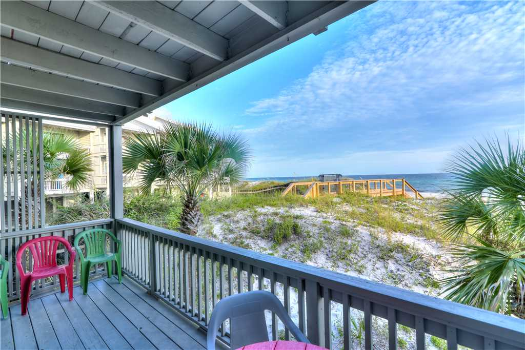 Seagrove Beach Artscape on the Beach Walton Dunes 9 320 Beachfront Trail Townhouse rental in Walton Dunes in Highway 30-A Florida - #5