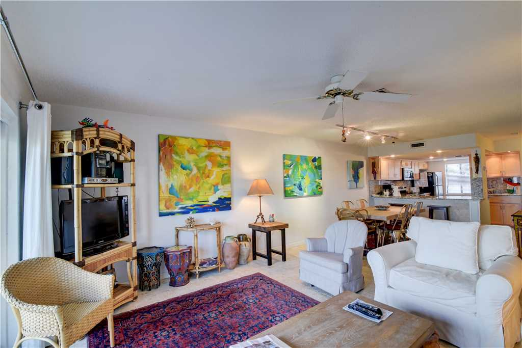 Seagrove Beach Artscape on the Beach Walton Dunes 9 320 Beachfront Trail Townhouse rental in Walton Dunes in Highway 30-A Florida - #6