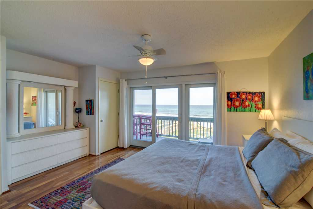 Seagrove Beach Artscape on the Beach Walton Dunes 9 320 Beachfront Trail Townhouse rental in Walton Dunes in Highway 30-A Florida - #10