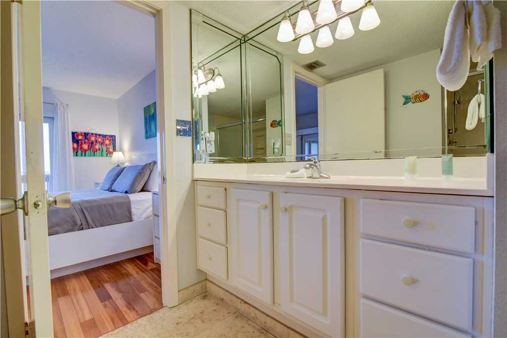 Seagrove Beach Artscape on the Beach Walton Dunes 9 320 Beachfront Trail Townhouse rental in Walton Dunes in Highway 30-A Florida - #12