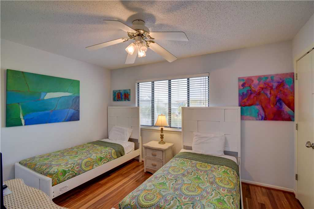 Seagrove Beach Artscape on the Beach Walton Dunes 9 320 Beachfront Trail Townhouse rental in Walton Dunes in Highway 30-A Florida - #13