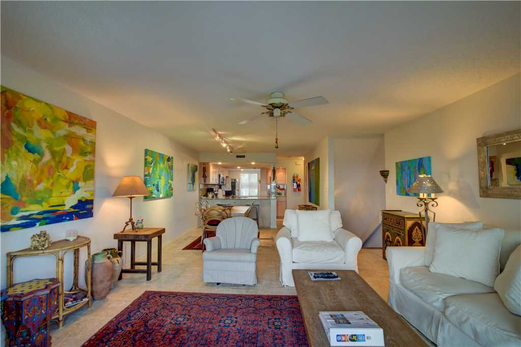 Seagrove Beach Artscape on the Beach Walton Dunes 9 320 Beachfront Trail Townhouse rental in Walton Dunes in Highway 30-A Florida - #17