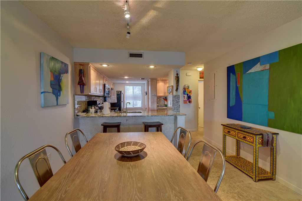 Seagrove Beach Artscape on the Beach Walton Dunes 9 320 Beachfront Trail Townhouse rental in Walton Dunes in Highway 30-A Florida - #18