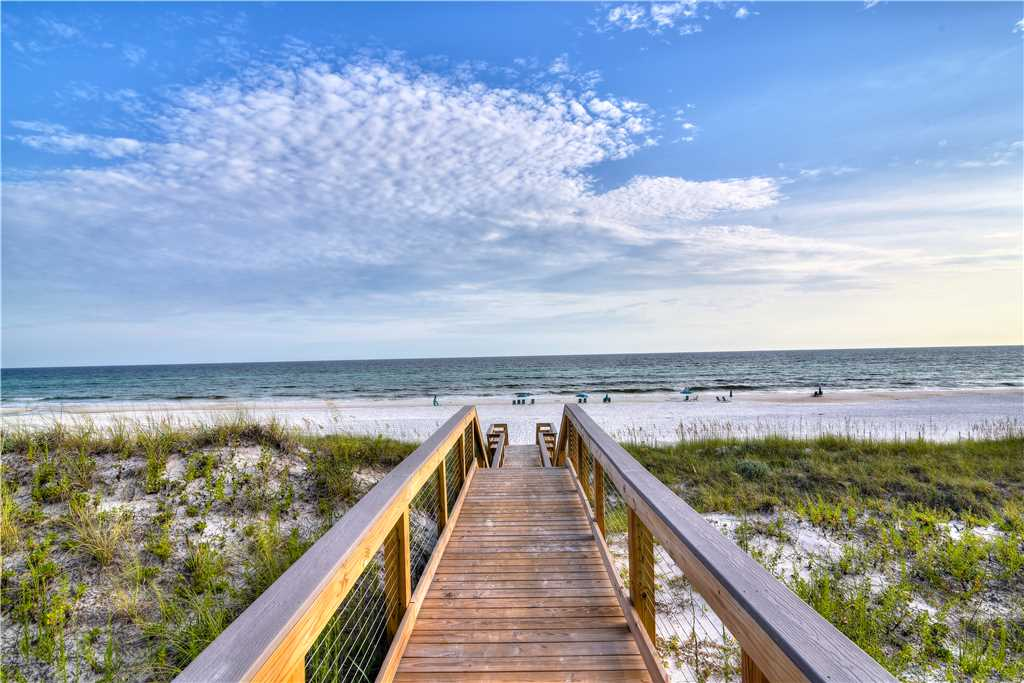 Seagrove Beach Artscape on the Beach Walton Dunes 9 320 Beachfront Trail Townhouse rental in Walton Dunes in Highway 30-A Florida - #22