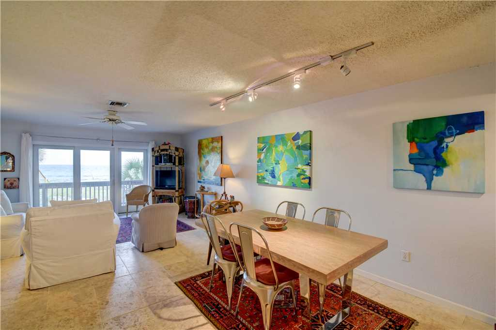 Seagrove Beach Artscape on the Beach Walton Dunes 9 320 Beachfront Trail Townhouse rental in Walton Dunes in Highway 30-A Florida - #23
