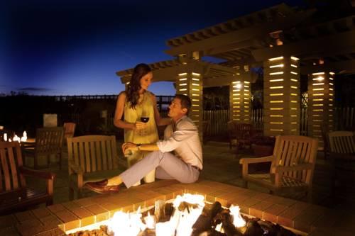 WaterColor Inn & Resort in Santa Rosa Beach FL 63
