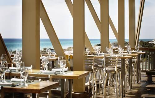 WaterColor Inn & Resort in Santa Rosa Beach FL 64