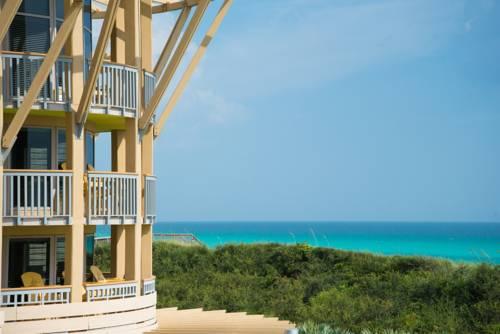WaterColor Inn & Resort in Santa Rosa Beach FL 67