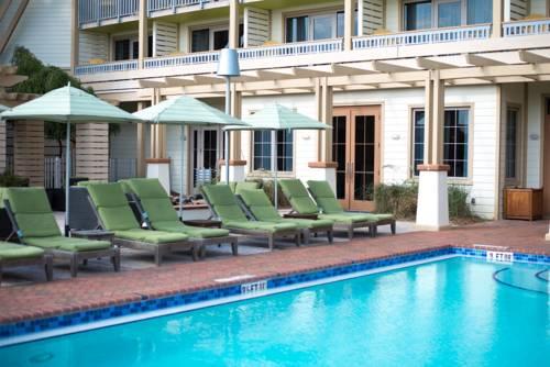 WaterColor Inn & Resort in Santa Rosa Beach FL 68