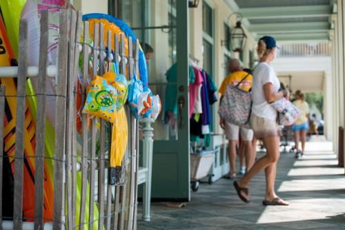 WaterColor Inn & Resort in Santa Rosa Beach FL 89