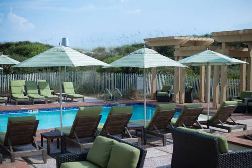 WaterColor Inn & Resort in Santa Rosa Beach FL 93