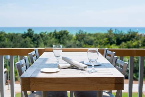 WaterColor Inn & Resort in Santa Rosa Beach FL 95