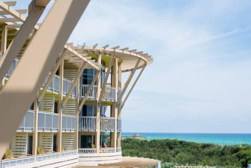 WaterColor Inn & Resort in Santa Rosa Beach FL 96