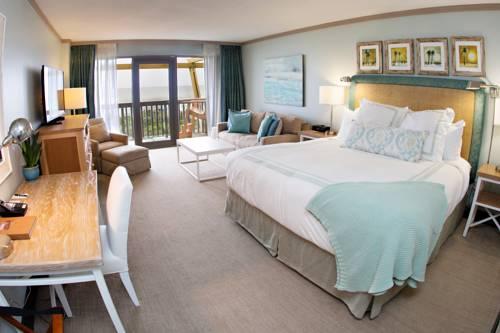 WaterColor Inn & Resort in Santa Rosa Beach FL 06