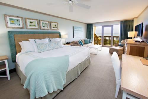 WaterColor Inn & Resort in Santa Rosa Beach FL 07