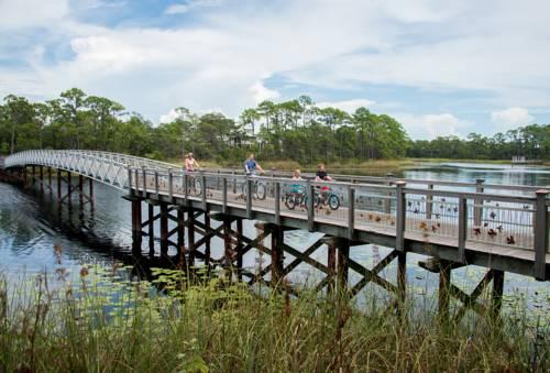 WaterColor Inn & Resort in Santa Rosa Beach FL 08