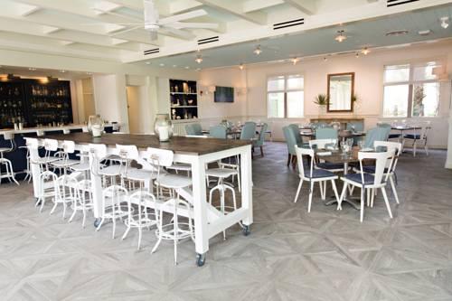 WaterColor Inn & Resort in Santa Rosa Beach FL 17